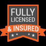 license-badge