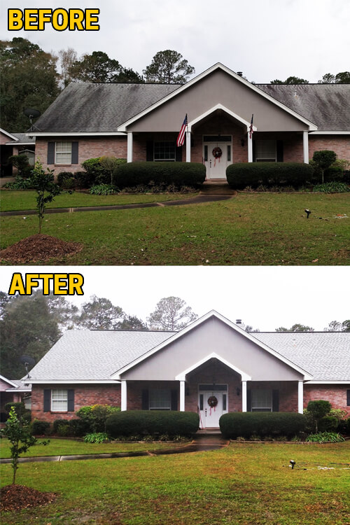 before-after-house-wash