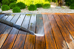 los-angeles-patio-cleaning