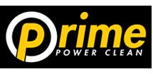 prime-power-clean-logo