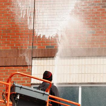building-washing-los-angeles