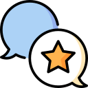 good-communication-icon