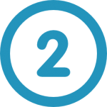 number-two-icon