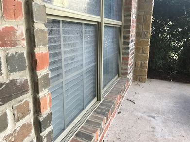 window-cleaning-before
