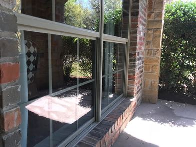 window-cleaning-after