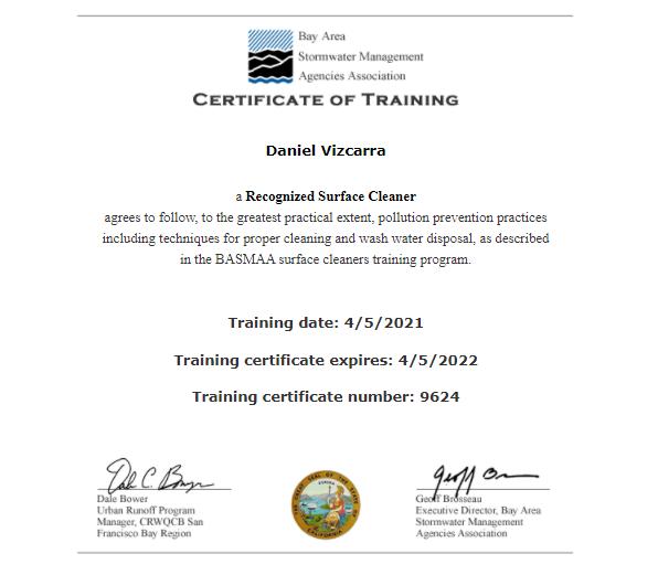 basmaa-certification-document