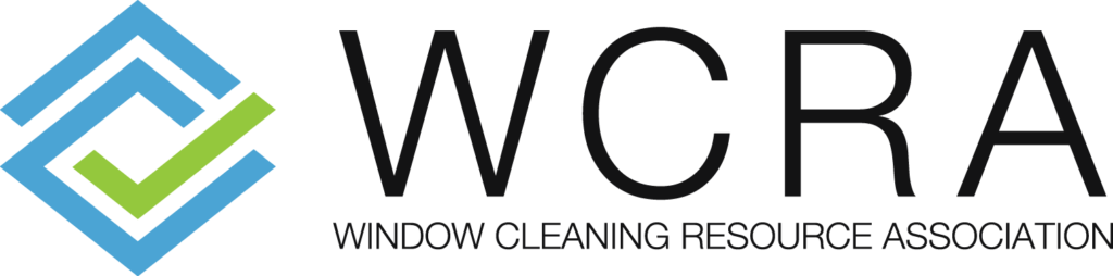 window-cleaning-resource-association
