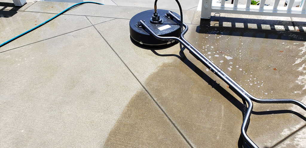 surface-cleaning-before-after